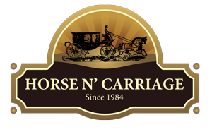 Horse N' Carriage Restaurant